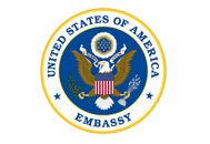 Embassy of US